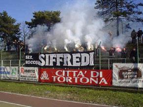 Derthona-Savigliano
