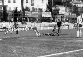 1982-83 Serie C2 Imperia-Derthona 1-1