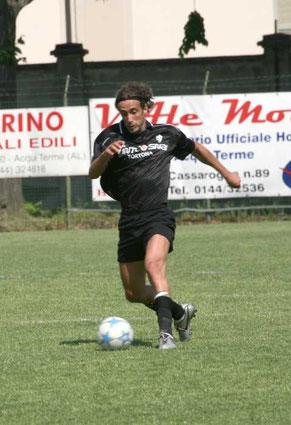 2006-07 Acqui-Derthona 2-3 Promossi in serie D (Cardinali)