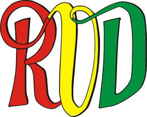 Regionalverband Düren (RVD)