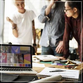 Mitarbeitercoaching Visual Merchandising