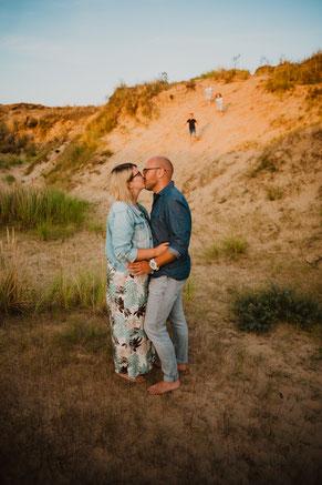Familiesessie fotosessie gezin fotografie fotograaf Gent