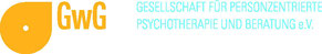 Gesellschaft für Personzentrierte Psychotherapie