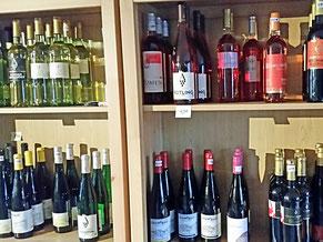Weißwein kaufen Troisdorf, Italien, Frankreich, Spanien, Ahr