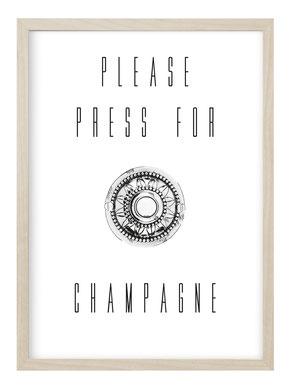 Poster, Kunstdruck, Poster Auge, Artprint Eye, Poster Aquarell, Bild Aquarell, Wanddeko Auge, Wanddeko Ethno, Deko Wohnzimmer, Bildergallerie