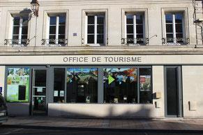 vacances-campagne-gite-Verberie-oise-tourisme-picardie-hauts de France-gite de France-pêche-parc de loisirs-châteaux-forêts-balade-randonnée-vélo