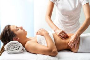massaggi corpo per il benessere e riequilibrio salus house milano
