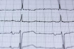 Herz-Kreislaufdiagnostik