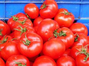Fruits et légumes, poissonnerie, boucherie, fromagers...