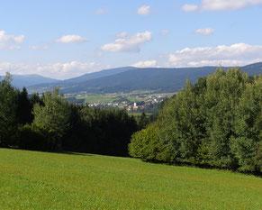 2019 Landesgartenschau Bio.Garten.Eden von Mai bis Oktober