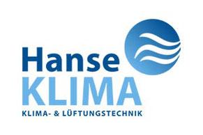 HanseKlima