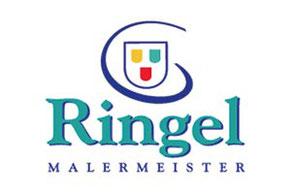 Maler Ringel