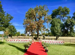 location salle mariage montpellier