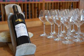 cave vins montpellier vignobles