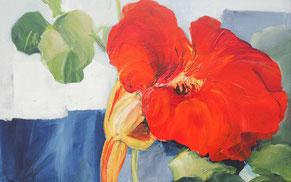 Blumen-Bilder