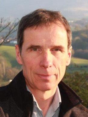 Lucien Betbeder