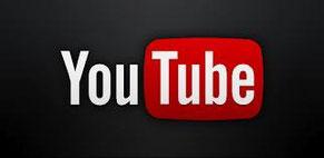 節電ECOショップ公式Youtubeチャンネル