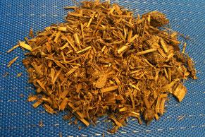 сушка Neweco Tec WOODY. Материал щепа, опилоки, стружка, отходов древесины
