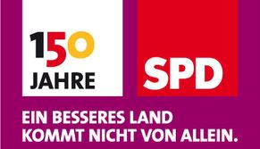SPD-Fraktion im Kreistag Segeberg, Landtag Kiel
