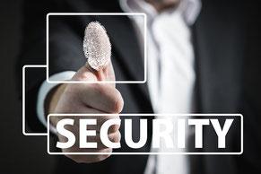 Supprimer les virus avec Kaspersky Bitdefender