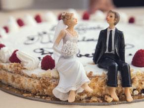 Dienstleister - HeimatHochzeit - Hochzeitsplaner München