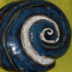 Töpfern, Keramik, Töpferkurs