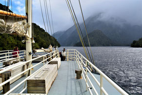 - Hahei - Nouvelle-Zélande -