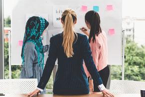 Diversity Management die Definition für den Mittelstand