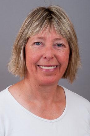 Brigitte Könighaus