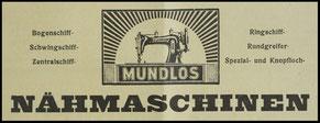 1932 Logo