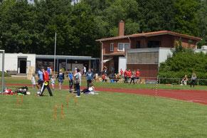 Sportclub Lüchow