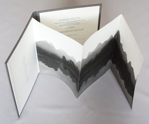 Editions Bernard Dumerchez Editeur Catherine de Clipper Leporello