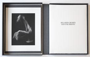 Bibliophilie Charlotte Rampling Elizabeth Prouvost Dumerchez Bernard Editions  Editeur