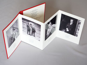 Editions Bernard Dumerchez  Editeur Michel Butor Philippe Bonan Leporello