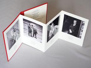 Bibliophilie Michel Butor Philippe Bonan Leporello Dumerchez Bernard Editions Editeur