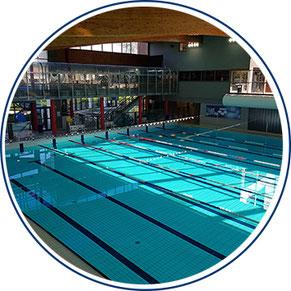 Actualit s sivom de la r gion de chevreuse for Chevreuse piscine