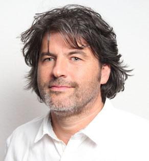 Friedbert Niessen, Dipl-Ing.,  Hypnosetherapeut, Heilpraktiker