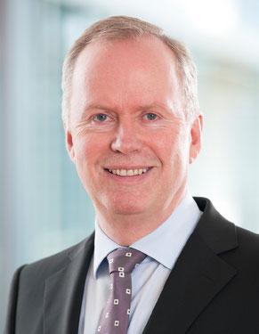 Hartmut Erlinghagen