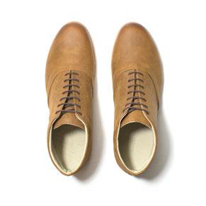 faire leder schuhe boots sneaker