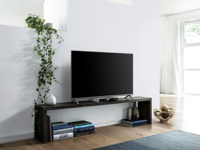 Panasonic LCD und OLED TV mit Soundbarsystemen, Bluray Player und Recorder