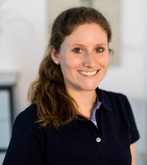 Dr. Sabine Klett