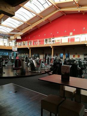 Experten raten zu dreimal Sport in der Woche. Das Herz Kreislauf System wird es danken. Man fühlt sich fitter und aktiver.