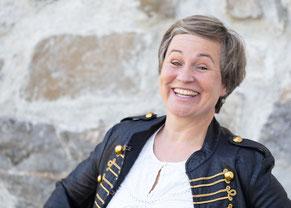 Roland Kluser