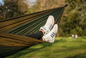 Stress, Anspannung, Überforderung, Überlastung, Entspannung, Pause,  Stressabbau, Stressreduktion, Stressbewältigung, Stressmanagement, Entspannungsverfahren, Entspannungstechnik, Ruhe, Gelassenheit
