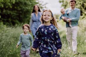 Familienfotograf Mainz