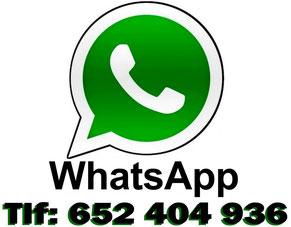wassap whatsapp