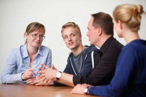 Bildnachweis: www.berufsorientierung-nrw.de