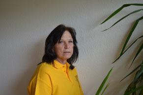 Ursula Egetenmeyer