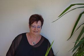 Sabine Entzminger-Bagaric