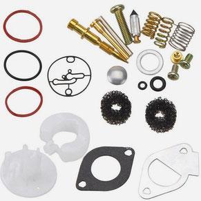 kit-carburateur-briggs-stratton-23985